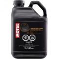 Légszűrő olaj