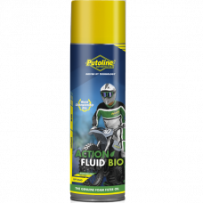 PUTOLINE Action Fluid BIO SPRAY levegőszűrőhöz 600ml