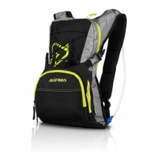 ACERBIS TÁSKA H20 DRINK BACKPACK