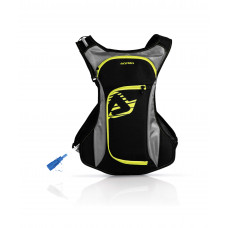 ACERBIS TÁSKA ACQUA DRINK BAG