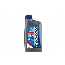 ECSTAR R9000 FULL SYNTHETIC 10W-40 4T ENGINE OIL
