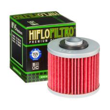 HIFLOFILTRO OLAJSZŰRŐ HF145