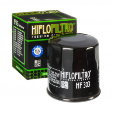 HIFLOFILTRO OLAJSZŰRŐ HF 303