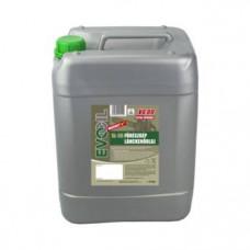 SL 55 FŰRÉSZ LÁNCKENŐ OLAJ ISO VG 80 10 liter