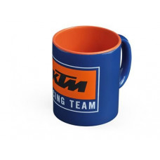 BÖGRE TEAM MUG