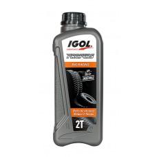 IGOL BV2 Racing (1l)(sebességváltó olaj)