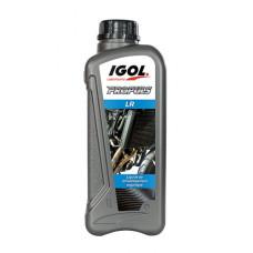IGOL Propuls LR hűtőfolyadék 1L