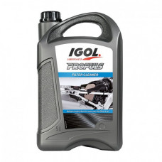 IGOL Propuls Filter Cleaner (5l)