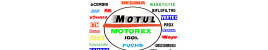 Motulshop