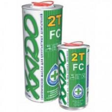 XADO 2T FC