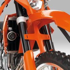 KTM villatámasz (narancs)
