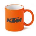 KTM Kiegészítók (3)