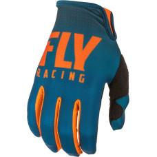FLY Kesztyű 10
