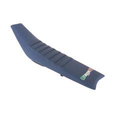 Üléshuzat - Factory - kék (KTM 2011-től) SELL DALLA VALLE