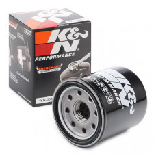 K&N Olajszűrő  KN-303